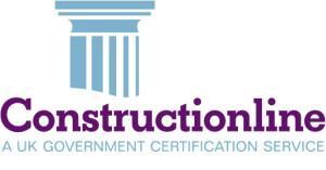 construction linelogo