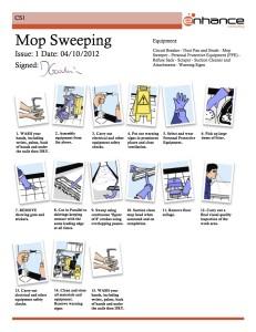 Enhance CS1 Mop Sweeping copy